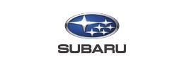 Subaru Tân Thuận Q7